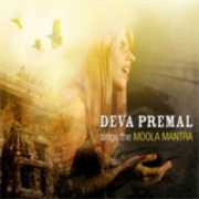 Deva Premal Sings the Moola Mantra